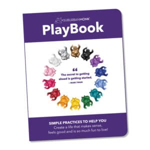 PlayBook Sets